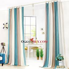 thick chenille thermal curtain loading zoom