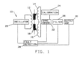 transformer block diagram info variable transformer wiring diagram toyota heated mirror wiring wiring block
