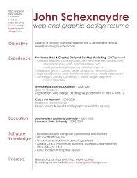 Freelance Illustrator Resume Sample Resume Sample Job Description Assistant Graphic Design Designer 7