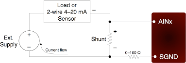 4 20ma pressure transducer wiring diagram inspirational 2 6 3 7 2 wire 4-20ma wiring diagram 4 20ma pressure transducer wiring diagram inspirational 2 6 3 7 measuring current including 4 20