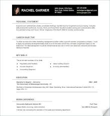 how to open a business letter open office business letter template template business idea