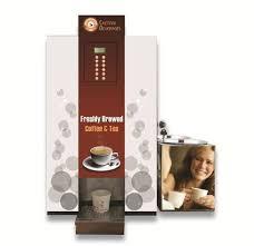Fresh Milk Tea Vending Machine Mesmerizing Fresh Milk Coffee Tea Vending Machines Tea Coffee Machine चाय