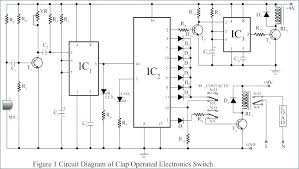 mallory unilite dist wiring diagram distributor wiring diagram mallory unilite dist wiring diagram distributor wiring for a auto electrical wiring distributor wiring for mallory unilite dist wiring diagram