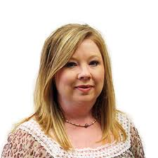 Julie L. Rodgers. Client Services - Julie-Rodgers_Client-Services