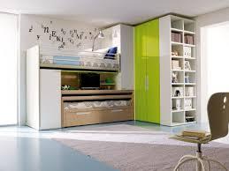 Case Piccole Design : A ciascuno il suo posto casa design