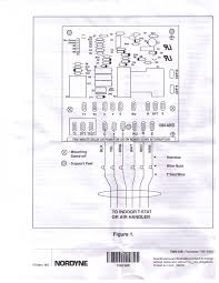ruud thermostat wiring diagram schematics and wiring diagrams ruud heat pump wiring diagram to air handler