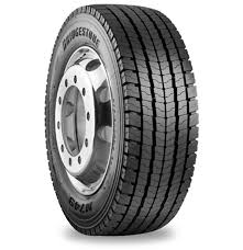 22 5 Tire Diameter Chart M749 22 5 Commercial Truck Car Hauler Tire Bridgestone