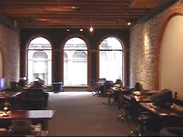 office lofts. Office Space For Lease Lofts