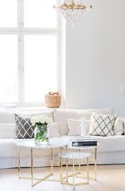 Marmor Tisch Kaufen Und Selber Machen Diy New Classic Furniture