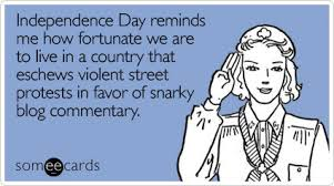 4th-Of-July-Quotes-Funny-11.jpg