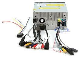 jensen wiring harness diagram jensen image wiring 240v wiring diagram honeywell r847a 240v auto wiring diagram on jensen wiring harness diagram