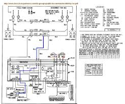 carrier air conditioner wiring diagram and carrier40yadiagram jpg Carrier Furnace Wiring Diagram carrier air conditioner wiring diagram and carrier40yadiagram jpg wiring diagram for carrier furnace