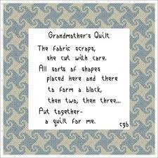 Quilt Poems Poems & 66 best Quilt, s images on Pinterest, Quilting . Adamdwight.com