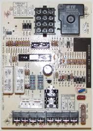 hq1085914tx wiring diagram hq1085914tx image tempstar control fan timer circuit board 95 95 shipping on hq1085914tx wiring diagram
