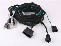 ford taurus car stereo radio wiring diagram images explorer car stereo wiring harness on radio for extension