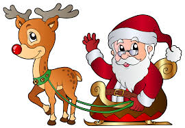Image result for xmas clipart free download
