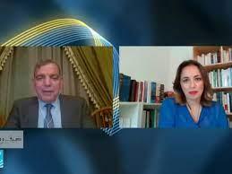 وزير الصحة الأردني الدكتور سعد جابر: المعركة ضد فيروس كورونا هي صحية  وإعلامية - ضيف ومسيرة