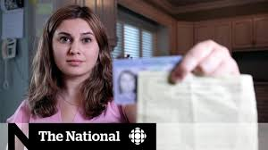 - Driver In Youtube Canadian U Using Licence Ontario For Arrested s