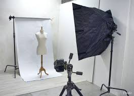 full image for photography studio lighting equipment for photography lighting for durban photography lights