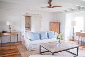 colours ceiling houzz ceiling fans stylish ceiling fans with lights hanging 2 fans with full brown ceiling houzz ceiling fans living room
