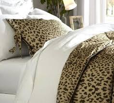 leopard duvet cover twin snow leopard duvet covers animal print bedding set purple comforter sets queen 7pcs queen leopard duvet covers