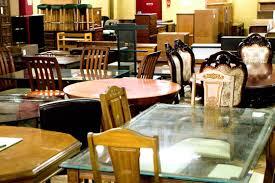 5 Ways To Find Cheap Furniture