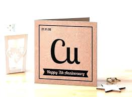 full size of paper anniversary gifts wedding diy first year gift ideas gallery copper for