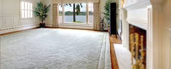 white carpet floor. read our reviews large white area rug on floor carpet