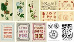 John Henry Floral Design Books Free Library Of Reference Books For Artists Illustrators