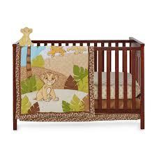 boston terrier baby bedding designs