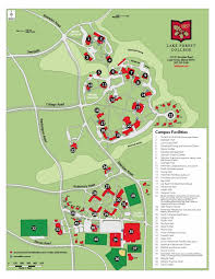 simmons college campus map. campus map. « simmons college map
