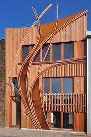 modern townhouse designs facades in art nouveau style home modern townhouse designs facades in art nouveau style home decor
