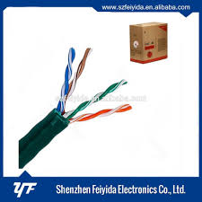 thin cat cable thin cat cable suppliers and manufacturers at thin cat cable thin cat cable suppliers and manufacturers at alibaba com