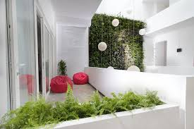 informal green wall indoors. Informal Green Wall Indoors. Unique Displaying Ad For 5 Seconds And Indoors E
