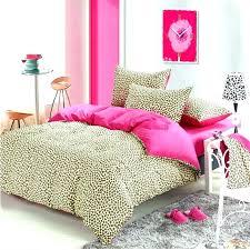 leopard bedding sets leopard comforter leopard print comforter set cotton romantic leopard bedding set home duvet leopard bedding sets bedding set