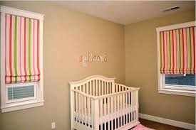 blackout shades baby room. Blinds Baby Room Photo 4 Of Nursery Ideas Within Blackout Shades For By