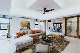 modern mansion living room. MG House: Modern Living Room By Innovations Design Unlimited, Inc. Mansion