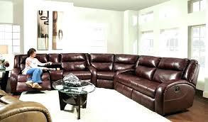 oversized leather sectional sofa. Modren Oversized Long Sectional Sofas Sleeper Sofa Chaise Large  Inside Oversized Leather Sectional Sofa E