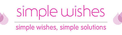 Simple Wishes Pumping Bra Size Chart Signature Hands Free Pumping Bra Pink Simple Wishes