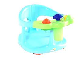 baby bath tub bathtub seats for toddlers baby bath tub ring seat by bath seats