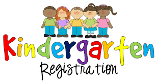 kindergarten registration clip art - Clip Art Library