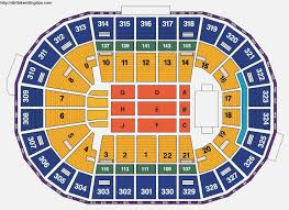 very attractive td garden hockey seating chart 15 strawberryperl org
