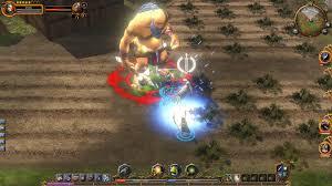 Mytheon Appid 413030