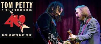 Wells Fargo Game Of Thrones Seating Chart Tom Petty And The Heartbreakers Wells Fargo Center