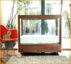 dallas modern furniture store. Mid Century Modern Furniture Dallas Stores Consignment . Store