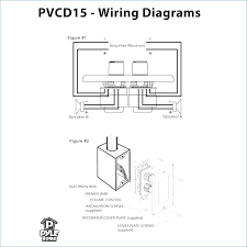 car amplifier wiring diagram ceiling speaker speakers can you Whole House Speaker Wiring Diagram funky ceiling speaker volume control wiring diagram composition speakers connecting to a sonos amp