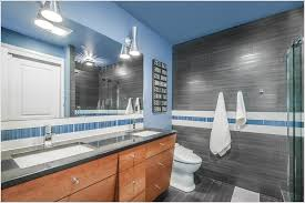 modern lighting bathroom.  bathroom lovely mid century modern bathroom lighting  in
