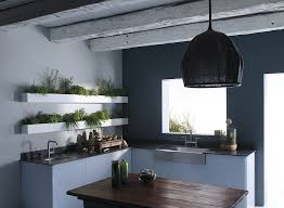 Small Picture jim marrazzo indoor and kitchen herb gardens kitchen views blog