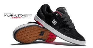 dc skate shoes nyjah. dc skate shoes nyjah y