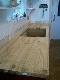 Kitchens, Natural And Cozy Warm Design For Vintage Kitchen Design Cozy  Wooden Kitchen Countertops Island Countertop Ideas Cheap Butcher Countertops  Cheapest ...